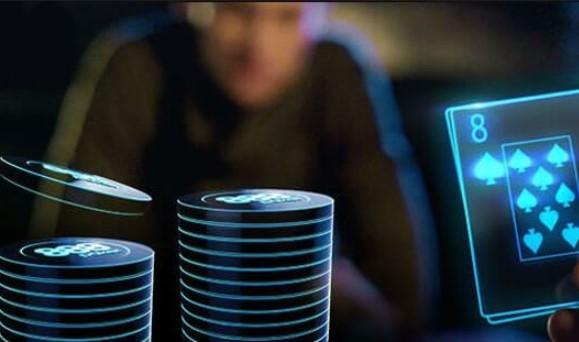 Terbuktinya Cara Menang Main Poker Ceme Di Situs Poker88 Terbaru 2018
