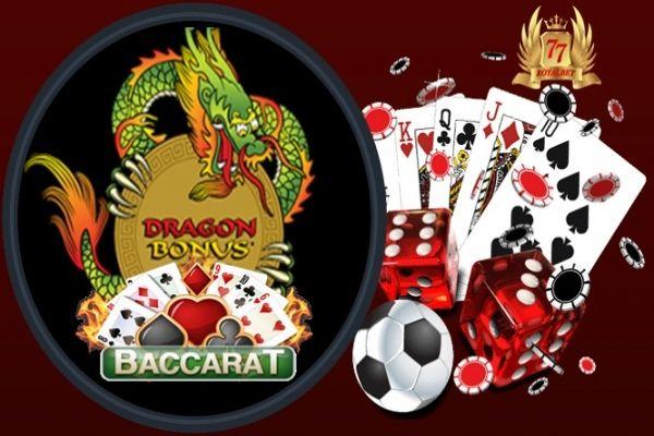 Daftar Agen Bola Dan Poker Online Terpercaya Indonesia